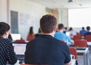 Los beneficios de los cursos subvencionados