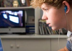 Contenido en internet para nuestros hijos