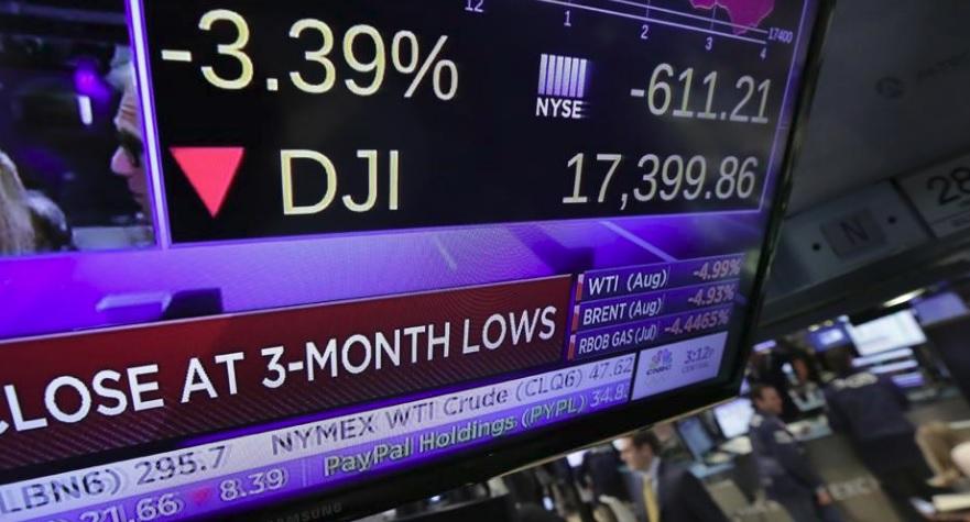 Analizando las ventajas de Markets