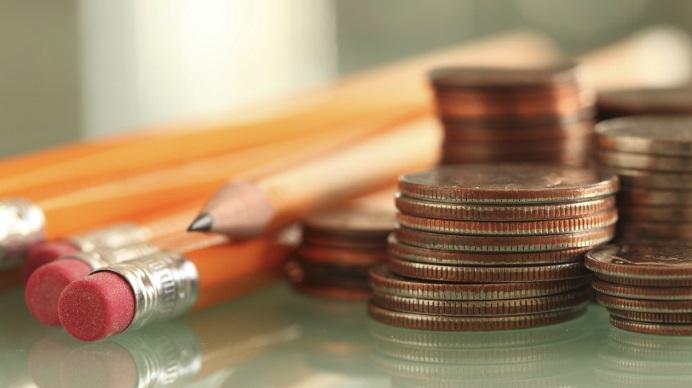 Los consejos financieros que te ayudarán en tu vida personal