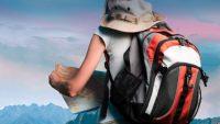Consejos para ser un buen Operador Turístico en una agencias de viajes