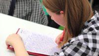 Técnicas de Aprendizaje para Mejorar tu Estudio