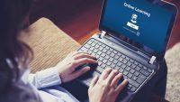 La educación online avanza con los avances tecnológicos