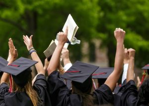 ¿Por qué estudiar en una universidad de Chile?