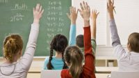 Consejos para mejorar la educación