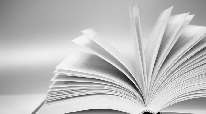 La literatura como instrumento en la educación
