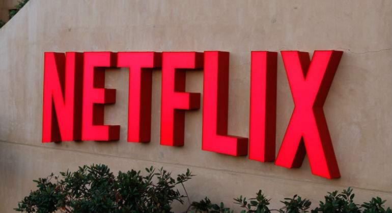 ¿Qué es y cómo se usa Netflix?