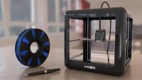 ¿Qué necesitas saber para comprar una impresora 3d barata?