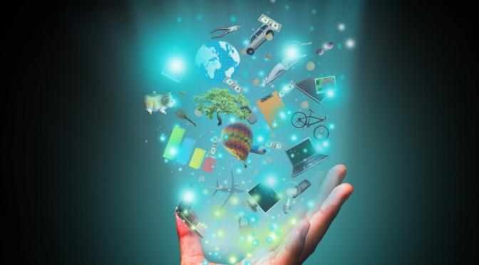 El marketing digital en la nueva era de la modernidad