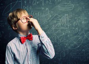 Cómo Invertir en la educación de nuestros hijos