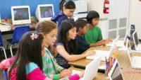 Enseñando el Método Científico a los Niños