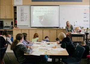 ¿Qué son los recursos de aprendizaje educativo?