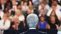 ¿Cómo realizar la admisión para el Máster oficial en Comunicación Política y Empresarial?