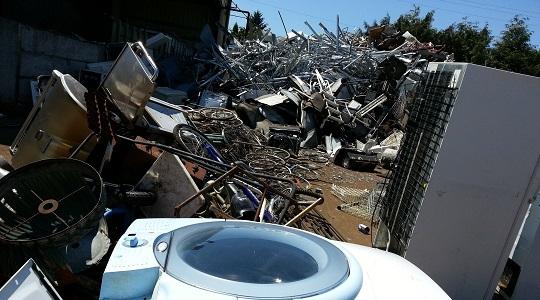 Lo que no sabes sobre el reciclaje