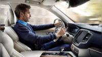 Alquiler de coches una idea simple para su propio negocio