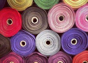 Lo que debes saber antes de abrir un negocio de textilería