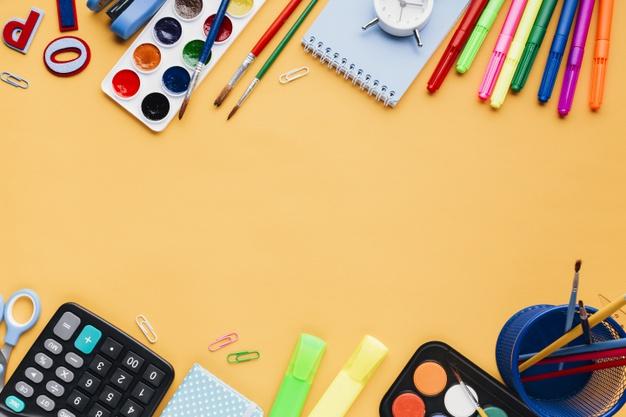 5 Beneficios de abrir una tienda escolar