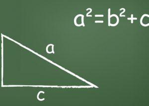 Pasos para probar un teorema