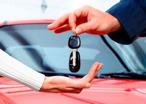Pasos financieros a seguir antes de comprar un coche