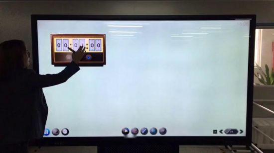 Consejos para utilizar una pizarra virtual