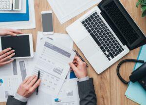 ¿Qué son los precios de transferencia y cómo ayudan a las empresas?